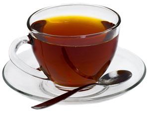 синий чай для похудения отрицательные отзывы
